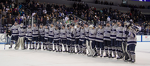 Penn State Hockey: Broadcast Details Released For 2016-17 Season